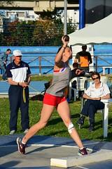 Francesca Castellani