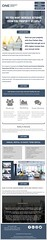 Responsive Html Email Templates: https://goo.gl/6qBWMw (Shah Alam Kiron) Tags: marketing networkmarketing digitalmarketingtools responsivedesign template branding userexperience userfriendly marketingonline success inspiration marketingstrategy businessowner designinspiration creativecontent pursuepretty postitfortheaesthetic freelance wethespies contentcreation creative calledtobecreative emaildesign graphicdesign graphicdesigner design art artoftheday photoshop emailmarketing mailchimp mailouts business ecommerce webdesign mockup designed workfromhome