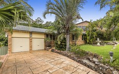 17 Koala Close, New Lambton Heights NSW