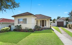 22 Page Street, Canterbury NSW
