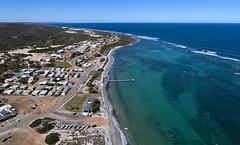 Horrocks Western Australia
