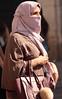 hidden face - no glasses (niqabi_travel) Tags: niqab veil muslim lady woman hijab headscarf