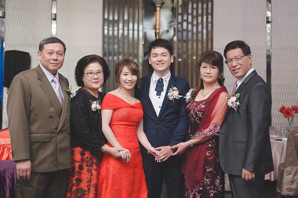 台南婚攝-台南聖教會東東宴會廳華平館-022