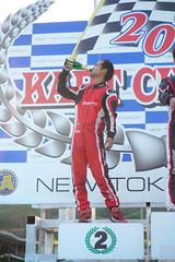 20180429CC2_Podium-107 (Azuma303) Tags: ccbync30 2018 20180428 cc2 challengecup challengecupround2 givingprize newtokyocircuit ntc podium チャレンジカップ チャレンジカップ第2戦 表彰式