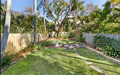 2 Learmonth Avenue, Balgowlah NSW