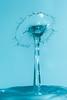 DSCF6085 (Photography By Mallik) Tags: waterdrops dripart drop dropart drops splash water waterart