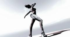 R2 Aoi Preview (maho.R) Tags: r2 r2fashion maitreya sexy erotic cyber cyberpunk collabor88 bdsm exotic cosplay costume bondage rei2 secondlife fashionblog new