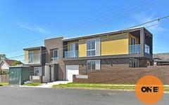 125A Joseph Street, Lidcombe NSW