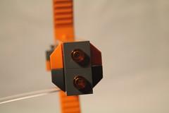 HAMMERHEAD CORVETTE (BenRen1001) Tags: hammerhead corvette digger1221 benren1001 starwars legostarwars lego brickseparator 2016 moc creation flickr toy