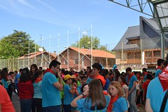 EncuentroClubes2018 (169)