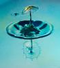 splash-14-2 (Andreas Stamm) Tags: water wasser reflection spiegelung wellen wave tat tropfen drop highspeed waterdrops droplets