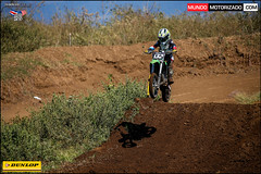 Motocross_1F_MM_AOR0118