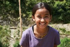 DSC08640 (LHansos) Tags: nepal pokhara travel sony a6000