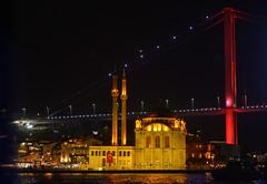 Bosphorus shore (-REcallable-Memories-of-ET-) Tags: 2018 esze hungary istambul istanbul isztambul nikon tamas turkey bosphorus shore asia bosporus boszporusz