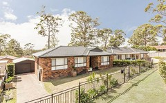 12 Kindlebark Drive, Medowie NSW