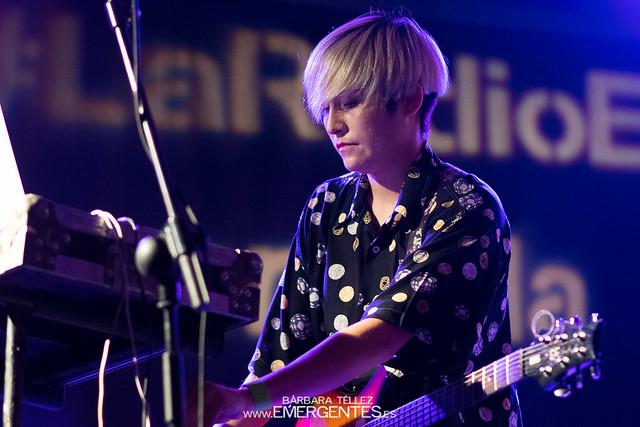 Cintia Lund - La Radio Encendida (36)-1