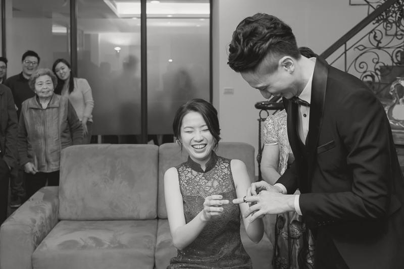 新竹國賓婚宴,新竹國賓婚攝,新竹國賓,婚禮主持小吉,EVEN MORE,婚攝,婚攝推薦,新祕MICO,MSC_0017