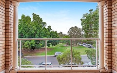 4/55 Parkview Road, Russell Lea NSW