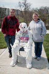 Easter-EGG-HHKY-2018 (192 of 205)