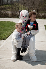 Easter-EGG-HHKY-2018 (107 of 205)