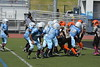 _DSC1560 (zombieduck2010) Tags: 2014 apple valley rattlers youth football sanhi spartans jr pee wee