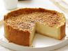 Custard tart (creativeelegancecuisine) Tags: sweetandcreamy food custarddesserts christmasdecorations christmas dessert recipes vanillabeancustardtart cakespuddings