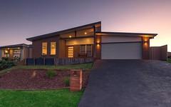 48 Jindalee Crescent, Nowra NSW