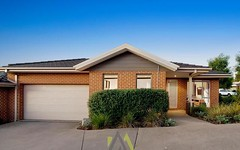 2/1 Warrenwood Place, Langwarrin Vic