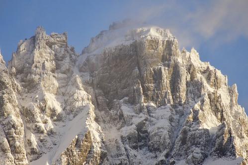chile-patagonia-aysen-cerro-castillo-mountain-study-6