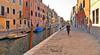 venice colors (poludziber1) Tags: street streetphotography skyline sky city colorful cityscape color colorfull venice venezia italia italy light urban travel europe people