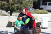 IMG_0068 (Avengers Initiative) Tags: shriners spring extravaganza event losangeles la avengersinitiative doctor dr strange ironman warmachine