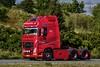 BJ23131 (17.08.25, Motorvej 501, Viby J)DSC_6064_Balancer (Lav Ulv) Tags: tractorunit tractor trækker hauler sattelschlepper zugmaschine volvo volvofh fh4 fh540 2017 euro6 e6 6x2 kbtransportsøn truck truckphoto truckspotter traffic trafik verkehr cabover street road strasse vej commercialvehicles erhvervskøretøjer danmark denmark dänemark danishhauliers danskefirmaer danskevognmænd vehicle køretøj aarhus lkw lastbil lastvogn camion vehicule coe danemark danimarca lorry autocarra motorway autobahn motorvej vibyj highway hiway autostrada