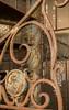 Venice (Andy Latt) Tags: dsc02922r andylatt sony rx100m3 venice venezia italy italia historic campanile
