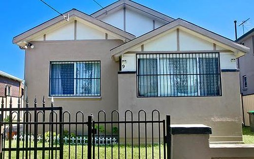 Address available on request, Wiley Park NSW 2195