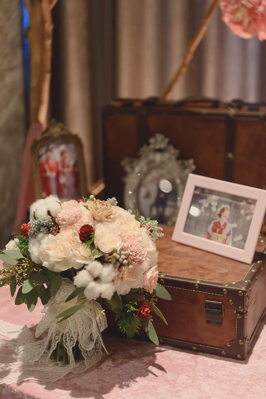 牧修,婚攝,婚攝推薦,頤品采棠廳,頤品婚宴,頤品婚攝,Diosa婚紗,JENNY CHOU婚紗,MSC_0077