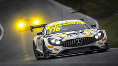 #116 ERC Sport - Mercedes-AMG GT3 - Lee Mowle, Yelmer Buurman British GT Championship (Fireproof Creative) Tags: 116ercsportmercedesamggt3 oultonpark ercsport mercedes amg gt3 fireproofcreative racecar racingcar