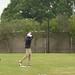 GolfTournament2018-51