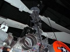 "Gyrodyne QH-50C DASH 56 • <a style=""font-size:0.8em;"" href=""http://www.flickr.com/photos/81723459@N04/40488876504/"" target=""_blank"">View on Flickr</a>"