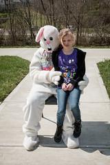 Easter-EGG-HHKY-2018 (68 of 205)
