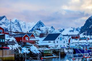 20180329-Lofoten-Norway©Jean-Marie-Rayapen-0704