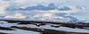Iceland landscape (dborup) Tags: iceland thingvellirnationalpark bjerg landscape landskab nodalninja island nn6 panosociety panorama mountains bjerge mountain southernregion is