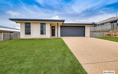 45 Waterview Drive, Lammermoor QLD