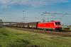 E483 103 DB CARGO ITALIA - RIVALTA SCRIVIA (Giovanni Grasso 71) Tags: e483 103 db cargo italia rivalta scrivia nikon d610 giovanni grasso