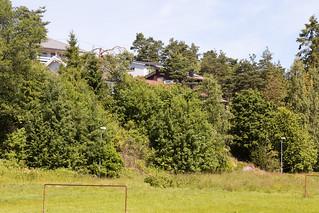 Neighborhood 1.10, Fredrikstad, Norway