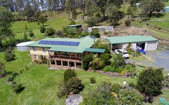 22 Cocumbark Lane, Krambach NSW