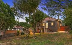 1 Kimberley Grove, Rosebery NSW