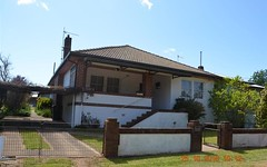 21 Kurrajong Avenue, Batlow NSW