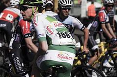 Circuit des Ardennes - étape 2 - Beauraing > Givet - IMGP6387 (kantonin) Tags: cyclisme vélo velo cycliste peloton procycling cycling ciclismo ardennes tour bike bikes
