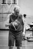 XmasBOWL_-351 (Manuela Pellegrini) Tags: gast basket onlus gioco team