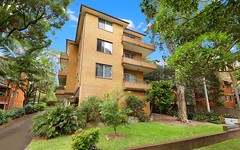 5/19-21 Station Street, Mortdale NSW